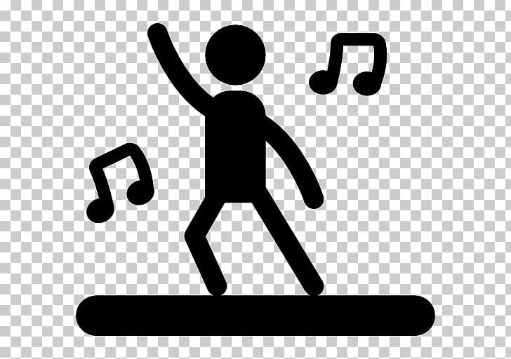 icona canzone popolare