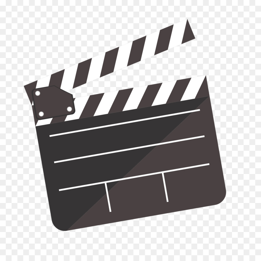 icona cinema