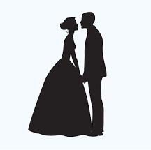 icona musica sacra per matrimoni