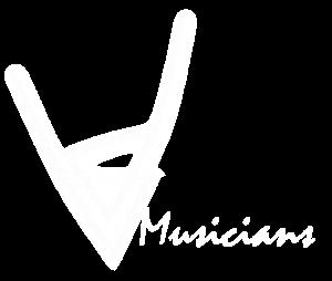 logo bdmusicians